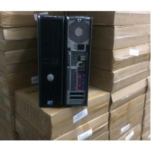 Dell 760 Desktop