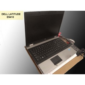 CORE I5 HP LAPTOP 6540B